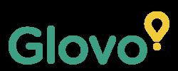 GlovoLogo_G_Y_RGB_SloganES-01